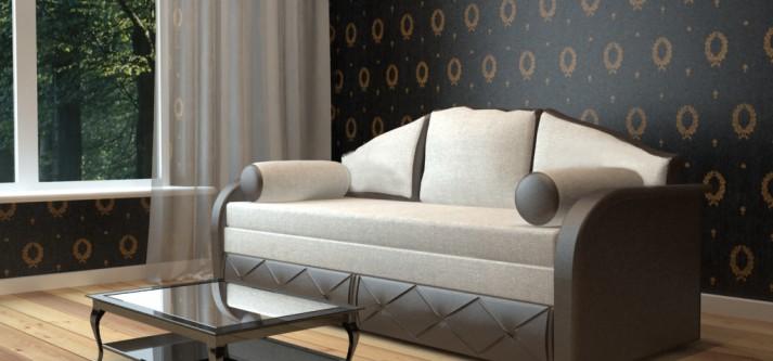 Мебельное производство в СПб Валенсия