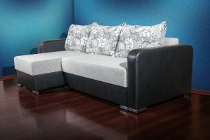механизмы для мягкой мебели купить