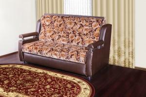 мягкая мебель классика россия