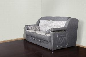 выкатных диванов в СПб