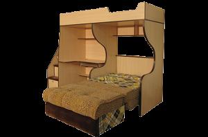 детская мебель столплит каталог