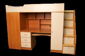 мебель для детских садов в Спб