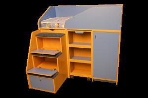 мебель для детского сада