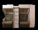 Секция мебельная подростковая «Валенсия 10»