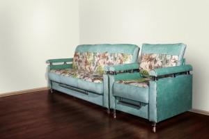 госты для мягкой мебели