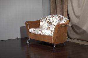 Уютное кресло