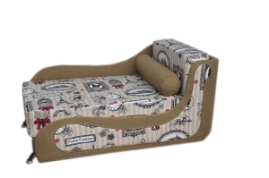 детской мебели для подростка девочки