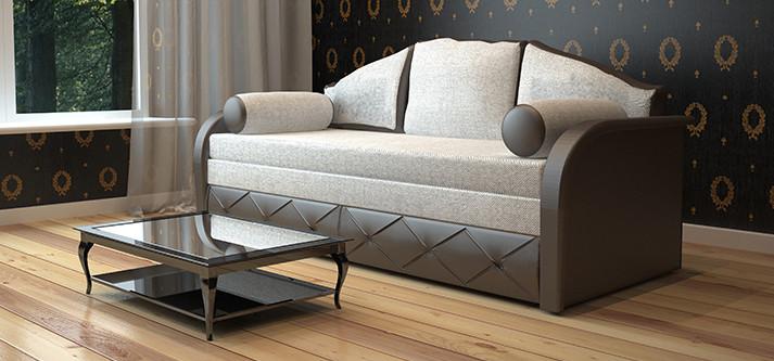 Валенсия - производство мебели