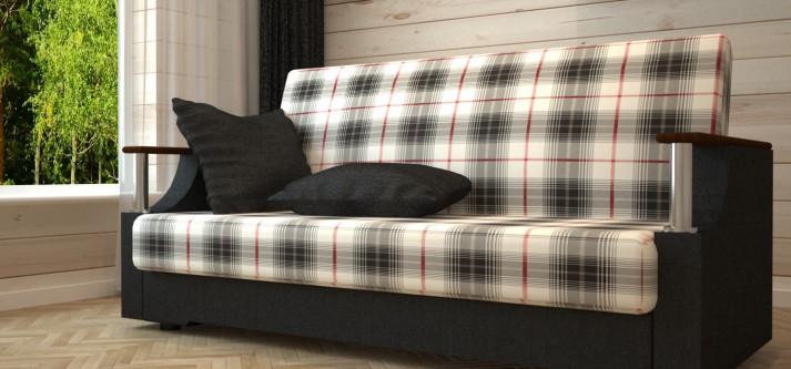 дешевая мягкая мебель в СПб