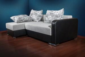 безразмерные чехлы на мягкую мебель