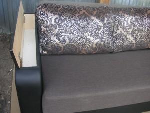 комплектующие для мягкой мебели купить