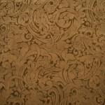 каталог тканей для мягкой мебели