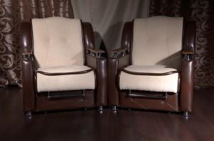 кресло от производителя цена