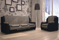 Кресло-кровать Валенсия 1