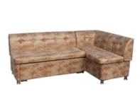 кухонный угловой диван купить