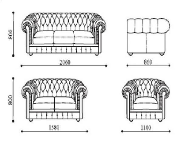 Изготовление кроватей чертеж своими руками фото 104