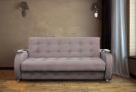 Мягкая мебель недорого