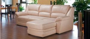 купить угловой диван в интернет магазине недорого