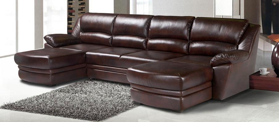 купить угловой диван в интернете