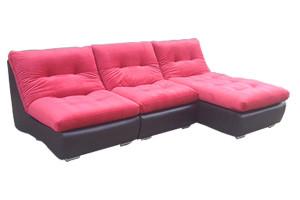 угловые диваны купить недорого интернет