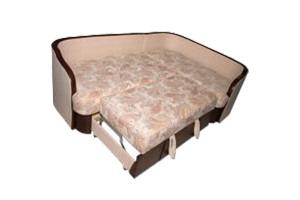 спальные угловые диваны недорого
