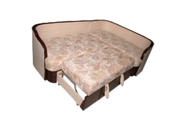 Диваны спальные недорого с доставкой