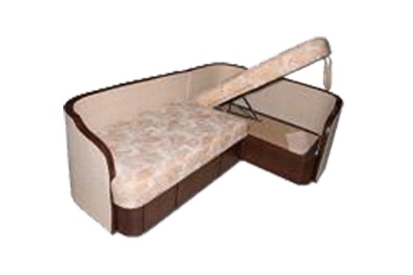 диван угловой купить в москве недорого цена