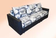 угловой диван манхеттен-2