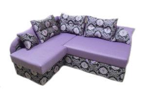 мебель от производителя в спб