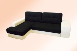 Угловой диван в СПб от производителя фото