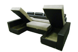Купить диван недорого