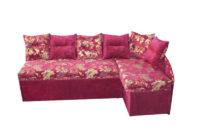 угловой диван маэстро-3