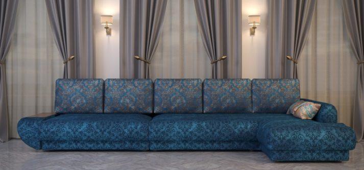 Мебельное производство СПб
