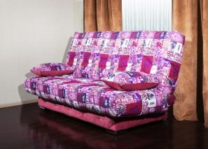 Купить диван тканевый от производителя