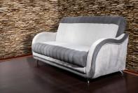 Купить прямой диван от производителя