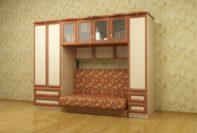 Детская мягкая мебель Валенсия 14