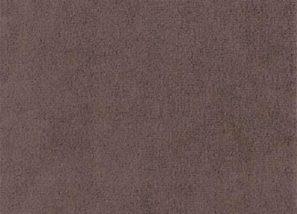 ткань велутоо 06